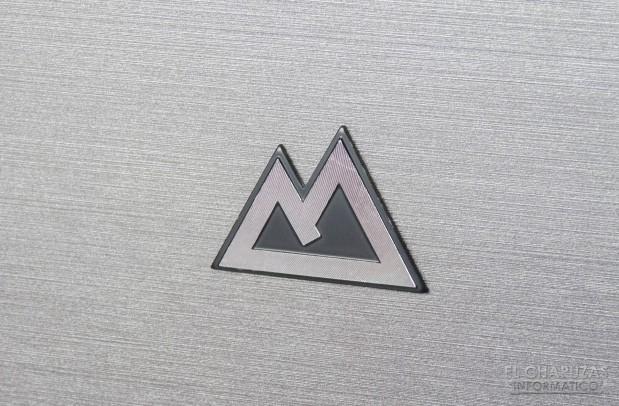 Mountain StudioMX 17 Ivy 19 619x406 30