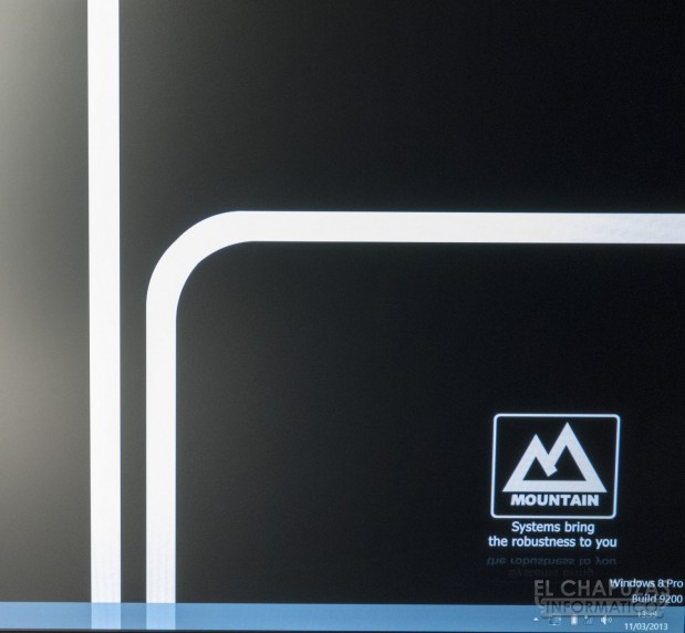 Mountain StudioMX 17 Ivy 28 619x572 41