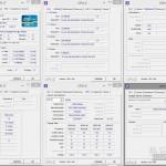 Mountain StudioMX 17 Ivy CPU Z 150x150 43
