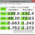 Mountain StudioMX 17 Ivy Test HDD 150x150 47