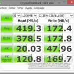 Mountain StudioMX 17 Ivy Test SSD 150x150 46