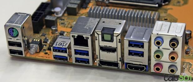 Prototipo MSI Z87 (3)