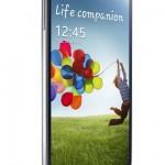 lchapuzasinformatico.com wp content uploads 2013 03 Samsung Galaxy S IV 03 150x150 2