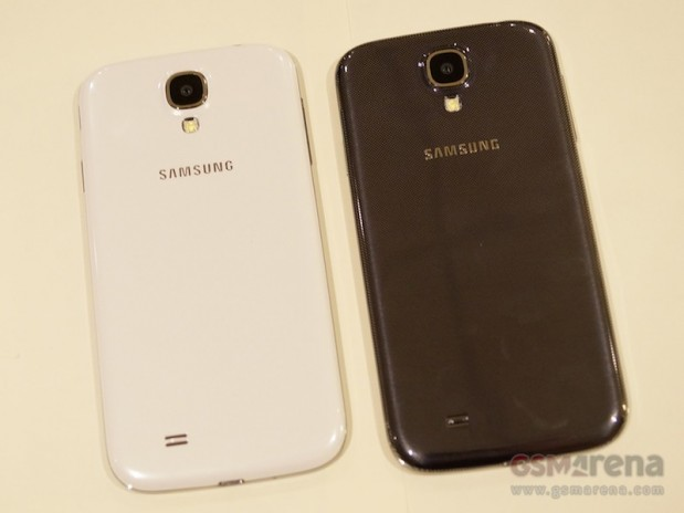 lchapuzasinformatico.com wp content uploads 2013 03 Samsung Galaxy S IV 09 619x464 13