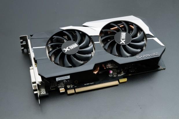 Sapphire HD 7790 Dual-X OC 01