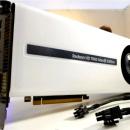 CeBIT 2013: Sapphire Radeon HD 7950 Mac Edition