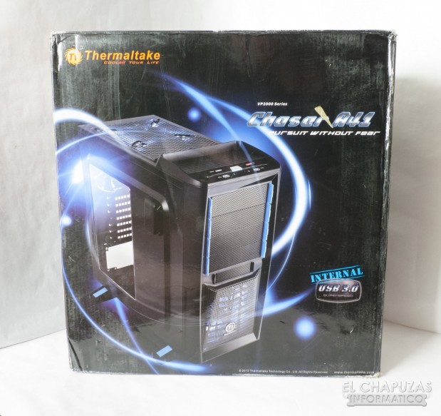 lchapuzasinformatico.com wp content uploads 2013 03 Thermaltake Chaser A41 01 619x583 3