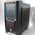 lchapuzasinformatico.com wp content uploads 2013 03 Thermaltake Chaser A41 05+ 150x150 9