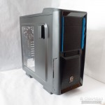 lchapuzasinformatico.com wp content uploads 2013 03 Thermaltake Chaser A41 05 150x150 8