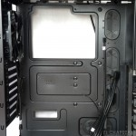 lchapuzasinformatico.com wp content uploads 2013 03 Thermaltake Chaser A41 18+ 150x150 26