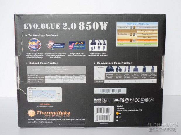 Thermaltake Evo Blue 2.0 850W 02 619x460 3