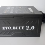 Thermaltake Evo Blue 2.0 850W 07 150x150 8
