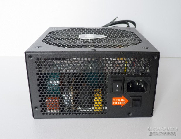 Thermaltake Evo Blue 2.0 850W 11 619x474 14