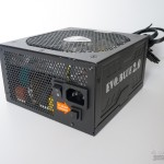 Thermaltake Evo Blue 2.0 850W 12+ 150x150 16