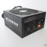 Thermaltake Evo Blue 2.0 850W 12 150x150 15