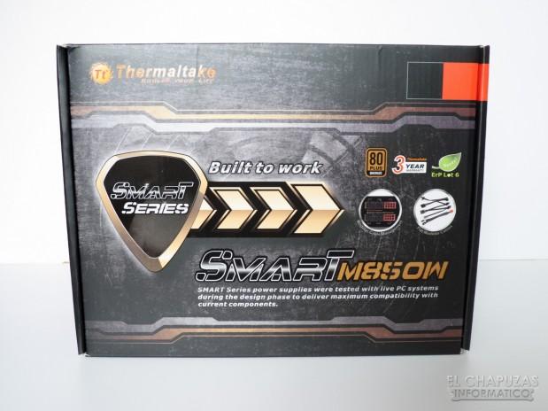 Thermaltake Smart M850W 01 619x464 2