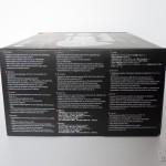 Thermaltake Smart M850W 03+ 150x150 5