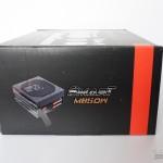 Thermaltake Smart M850W 03 150x150 4