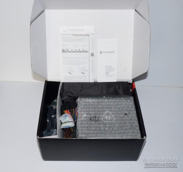 Thermaltake Smart M850W 04 619x580 6