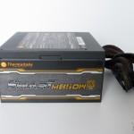 Thermaltake Smart M850W 08 150x150 10