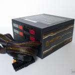 Thermaltake Smart M850W 10+ 150x150 14