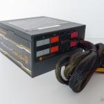 Thermaltake Smart M850W 10 150x150 13
