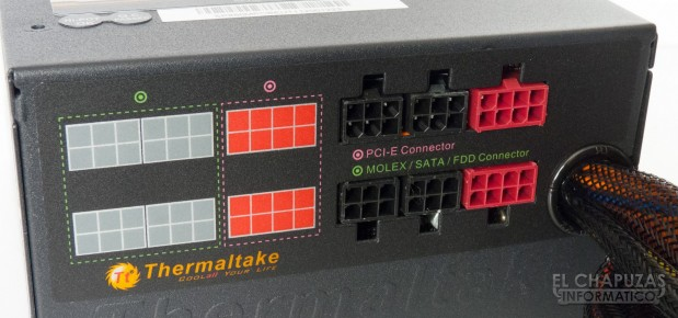 Thermaltake Smart M850W 11 619x290 15