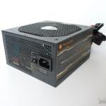 Thermaltake Smart M850W 12++ 150x150 18