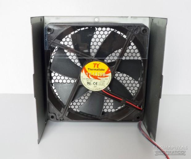 Thermaltake Smart M850W 17 619x517 26