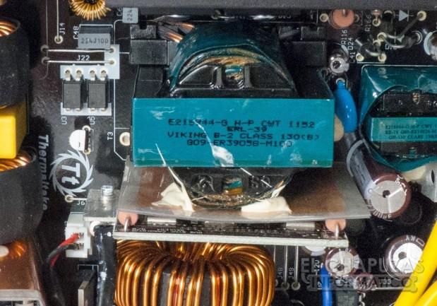 Thermaltake Smart M850W 19 619x433 28