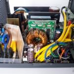 Thermaltake Smart M850W 20 150x150 29