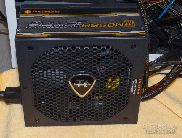 Thermaltake Smart M850W 23 619x469 35