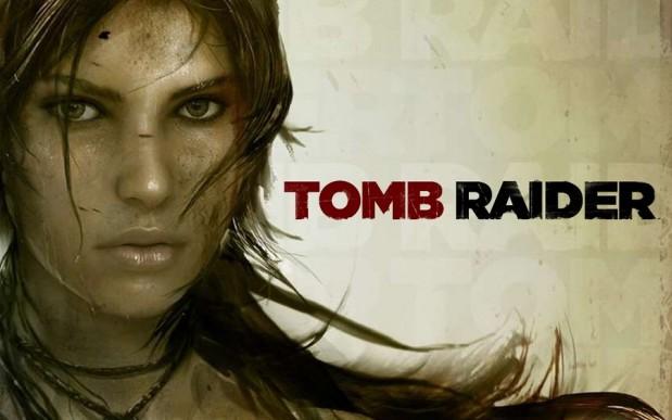 lchapuzasinformatico.com wp content uploads 2013 03 Tomb Raider 619x387 0