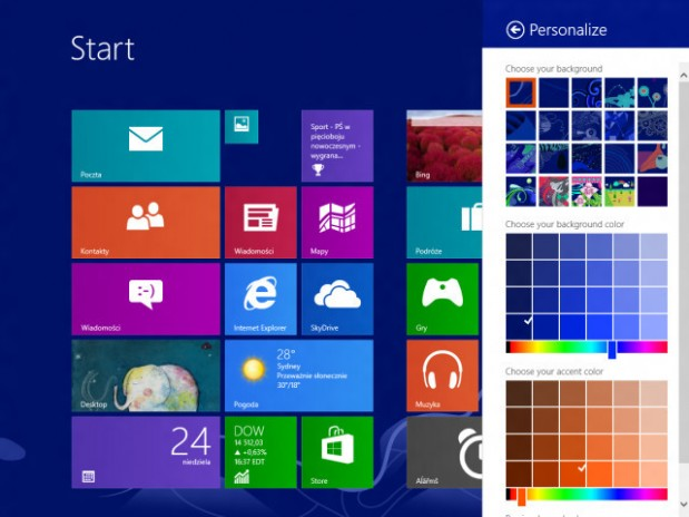 Windows Build 9364 (2)