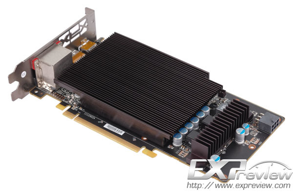 XFX Radeon HD 7770 Monster (1)