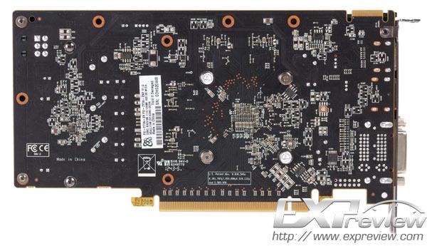 XFX Radeon HD 7770 Monster (3)
