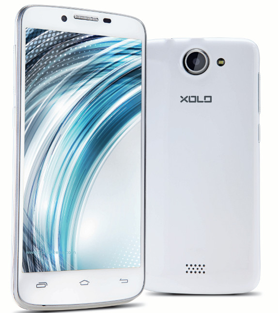 Xolo X1000 (1)
