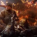 Battlefield 4 es presentado con tráiler y gameplay de 17 minutos