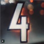 DICE presenta un teaser-tráiler de Battlefield 4