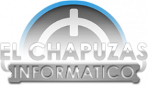 El Chapuzas Informático