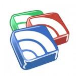 Google Reader DEP