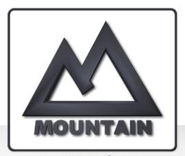 mountain logo 0