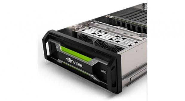 nvidia grid vca 02 619x339 1