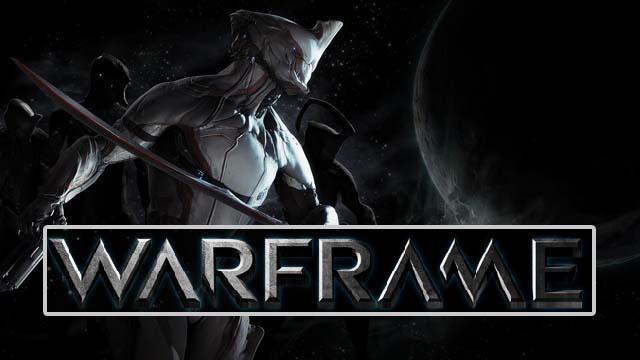 Warframe ya tiene más de 50 millones de jugadores registrados en todas las plataformas