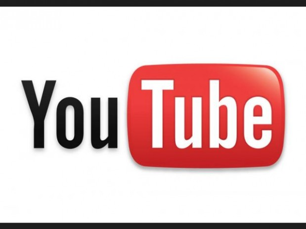 lchapuzasinformatico.com wp content uploads 2013 03 youtube 619x464 0