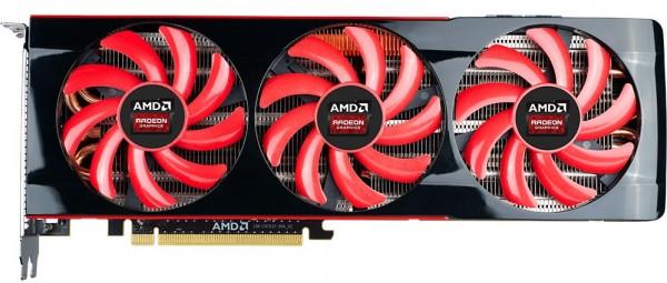 Nuevos detalles de las AMD Radeon HD 8970, HD 8950, HD 8870 y HD 8850 AMD-Radeon-HD-7990-1-600x255
