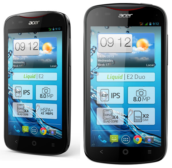 Acer Liquid E2 (1)