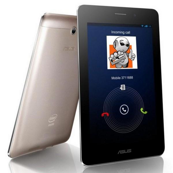 Asus Fonepad ME371MG (1)