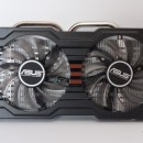 Nvidia GeForce GTX 750 Ti con GPU Maxwell para Febrero