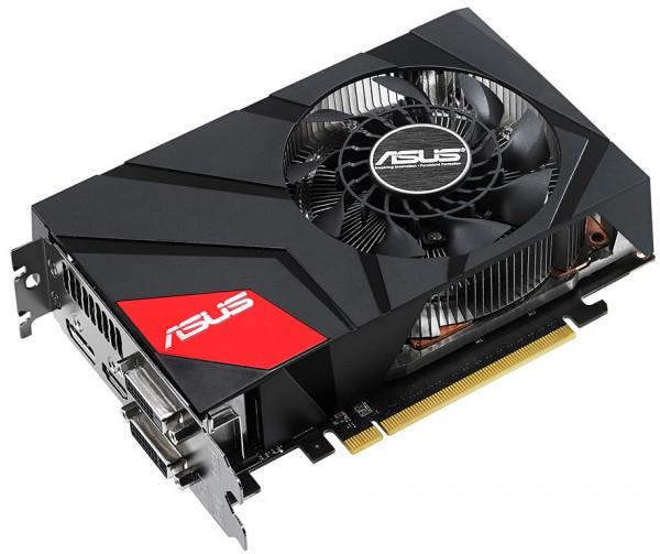 Asus GeForce GTX 670 DirectCU Mini (2)